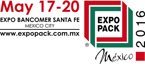See Us at ExpoPack Mexico